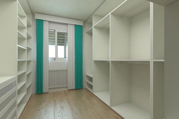 dressing-room-1137941-6406394F760-C815-2502-C0AF-18951777C119.jpg