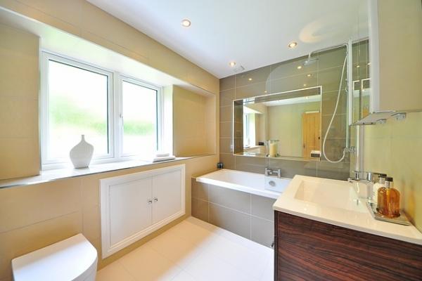 bathroom-1336167-640C93FA10F-91D6-8396-57DE-28533412C4BD.jpg