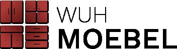 WUH  Moebel - Meble na wymiar